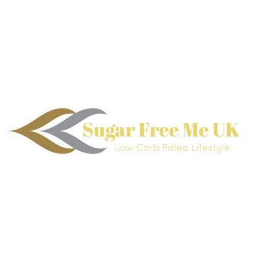 Sugar Free Me UK
