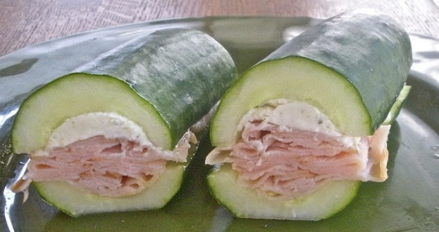 cucumber11.jpg